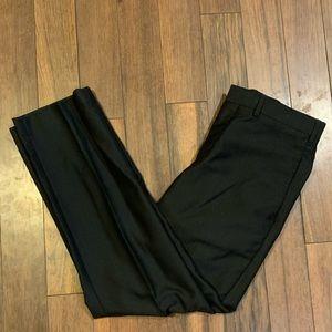 Men's Apt 9 Dress Pants